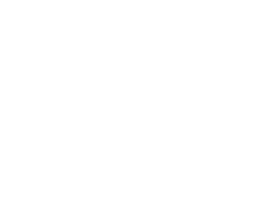 Access to Data Icon.png