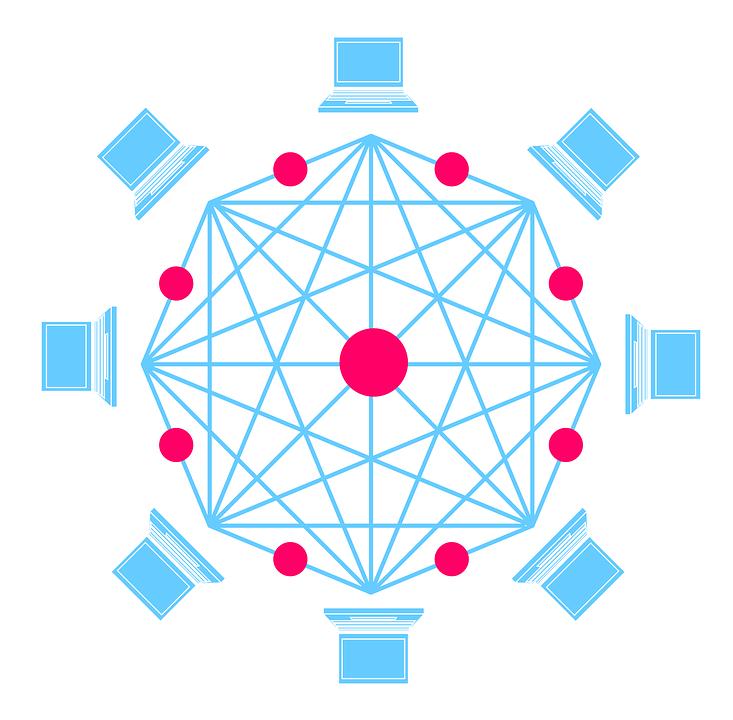 basics of blockchain.png