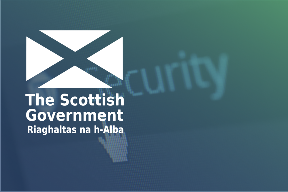 Scottish Government CRU photo.png