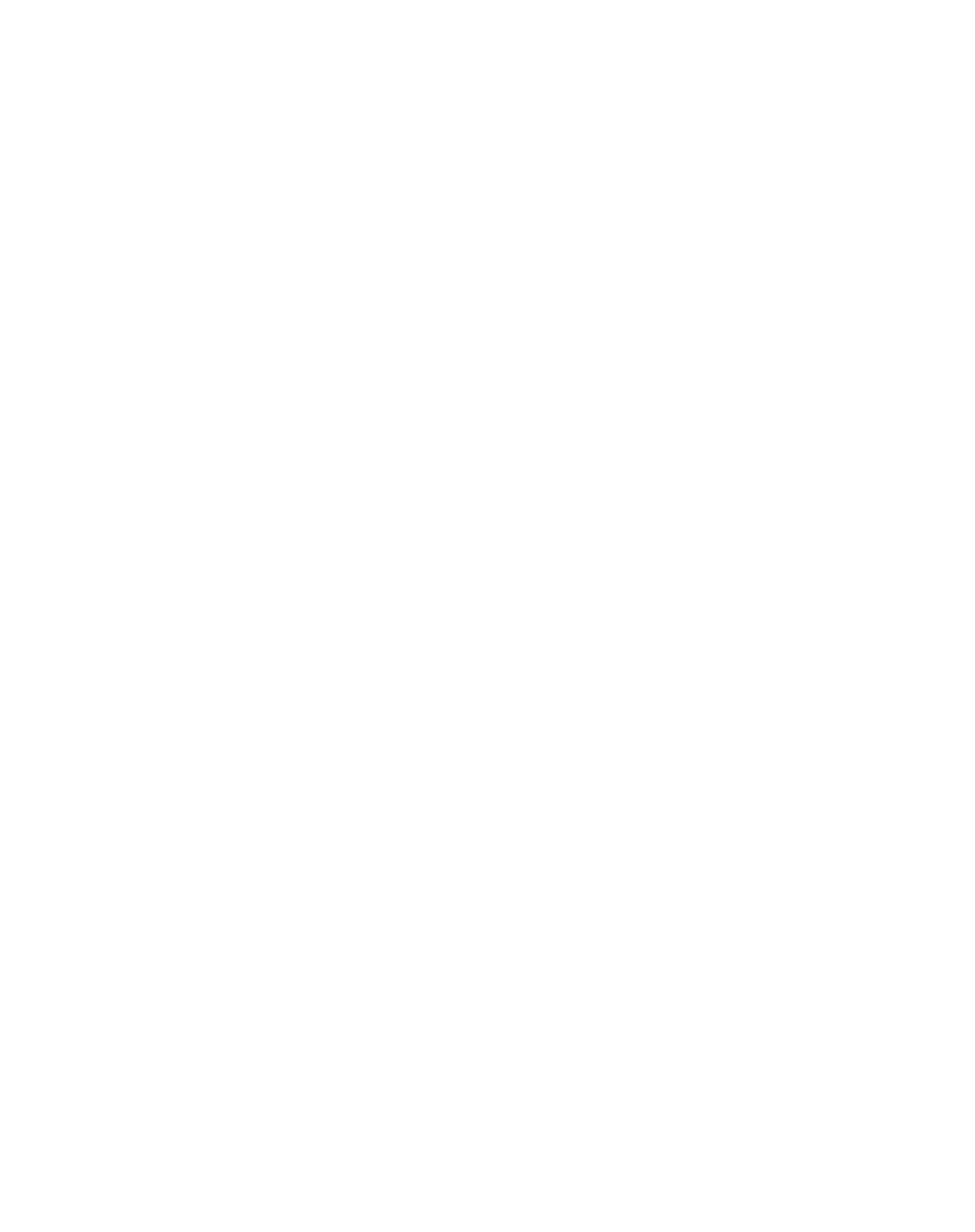 A document with the Scottish Government and the Wallet.Services logo on it.
