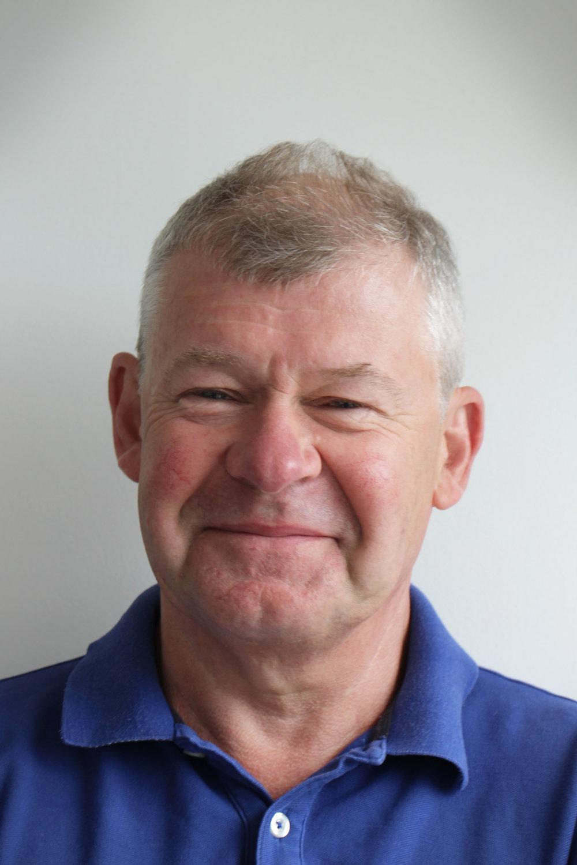 Rab Campbell headshot.jpg