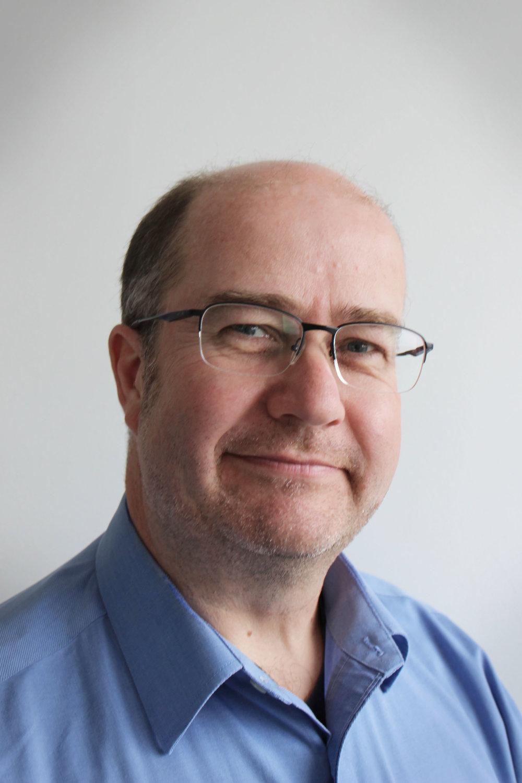 Stuart Fraser headshot.jpg