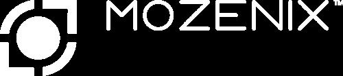 Mozenix-LinedIn-banner.png
