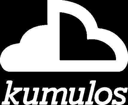 kumulos.png