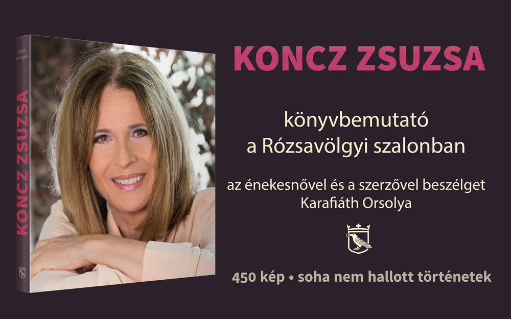 KZS_banner4_honlapra.jpg