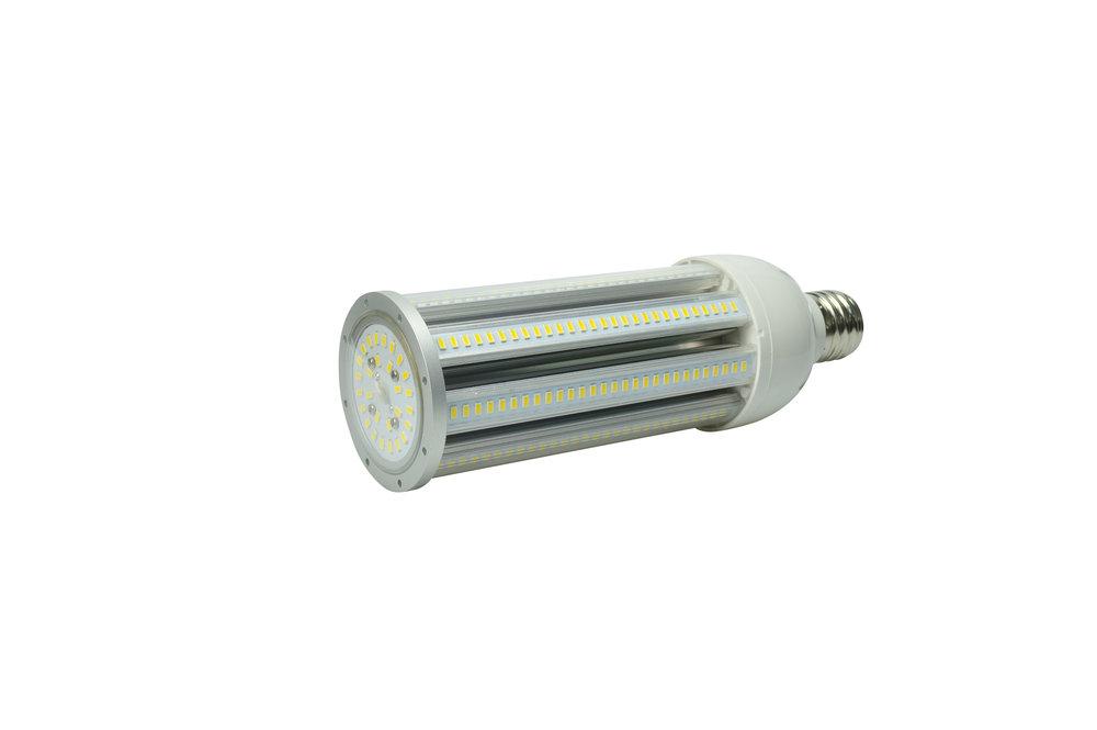 LED corn cob lamp
