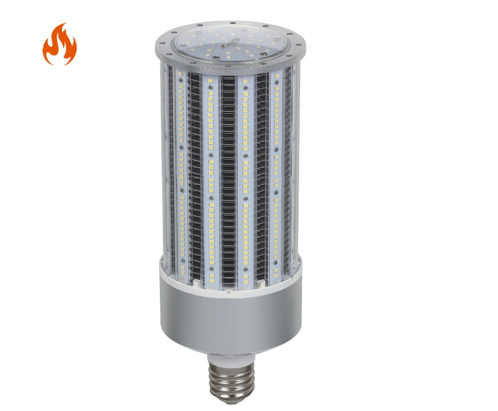 150w LED corn cob lamp