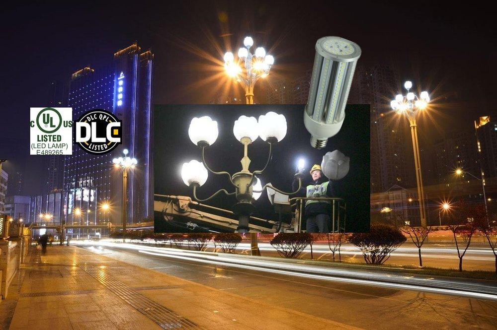 banner corn lamp.jpg