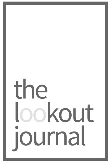 The Lookout Journal