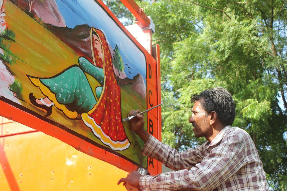 Truck Painting02.JPG