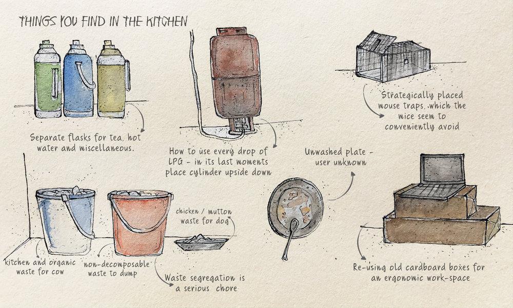 page6- kitchen edited.jpg