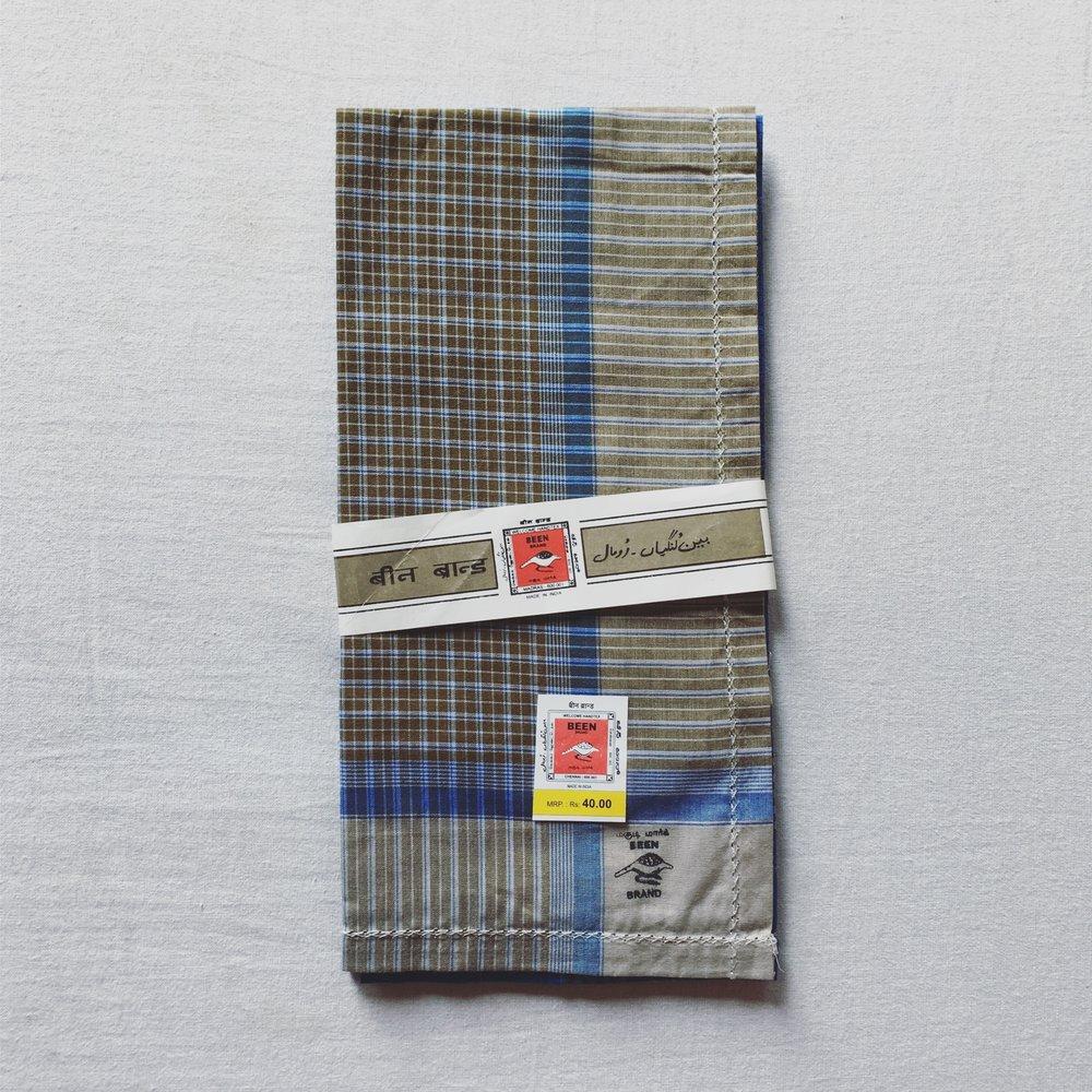 Bidar Handkerchieves.JPG