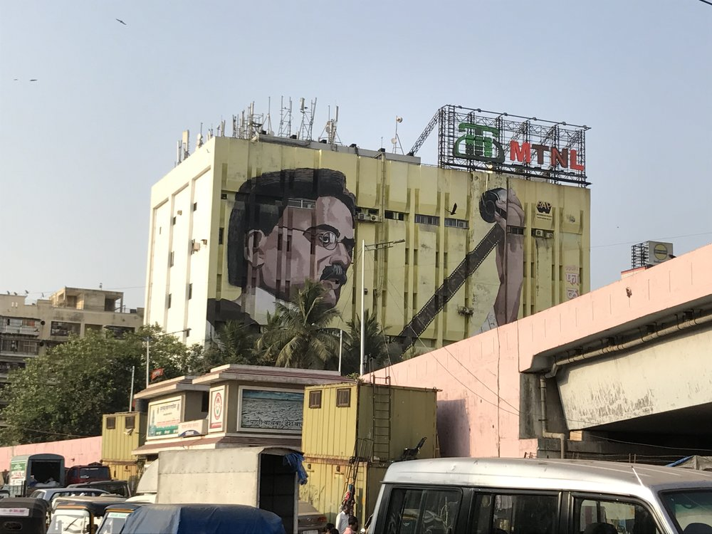 Bollywood Art Project (1).JPG