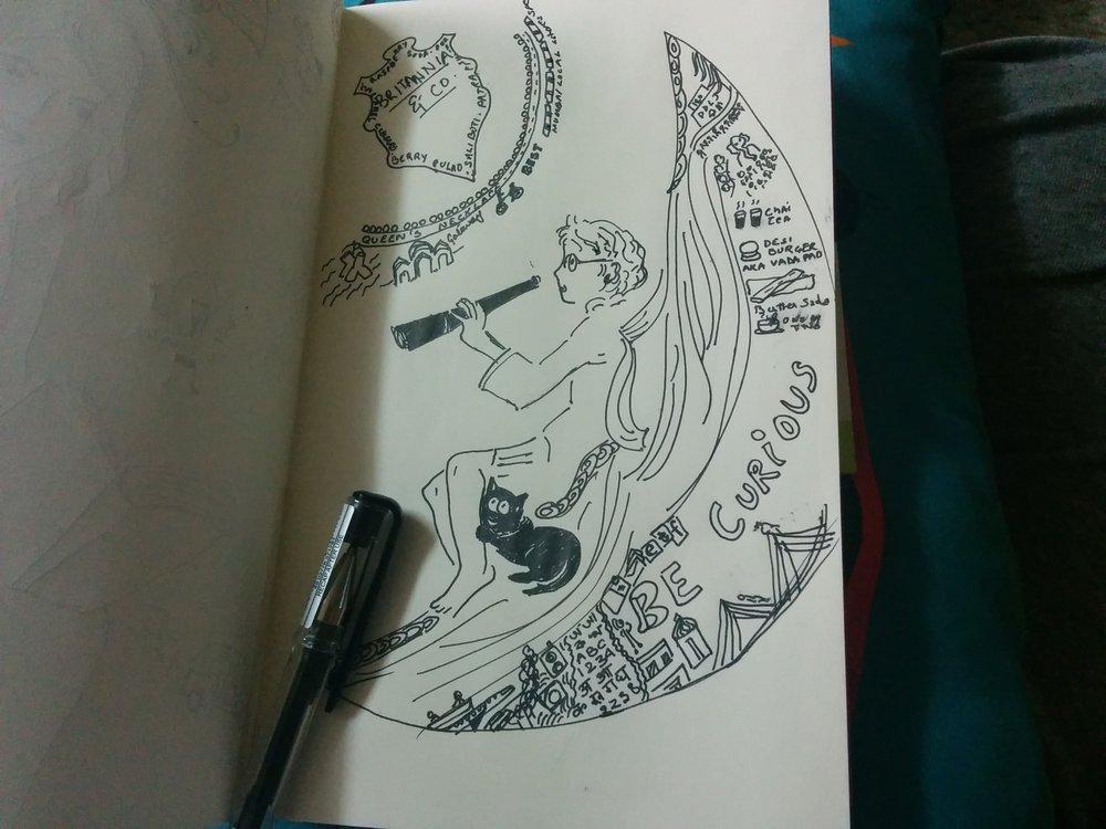 doodles by me (1).jpg