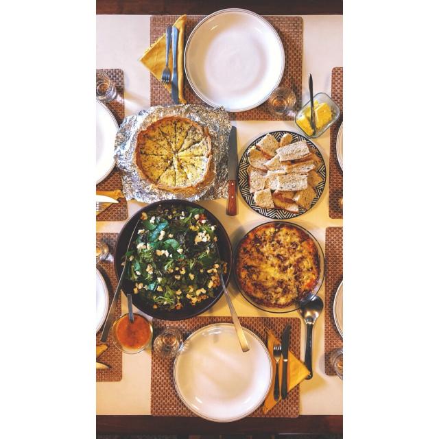 Table1Family.jpg