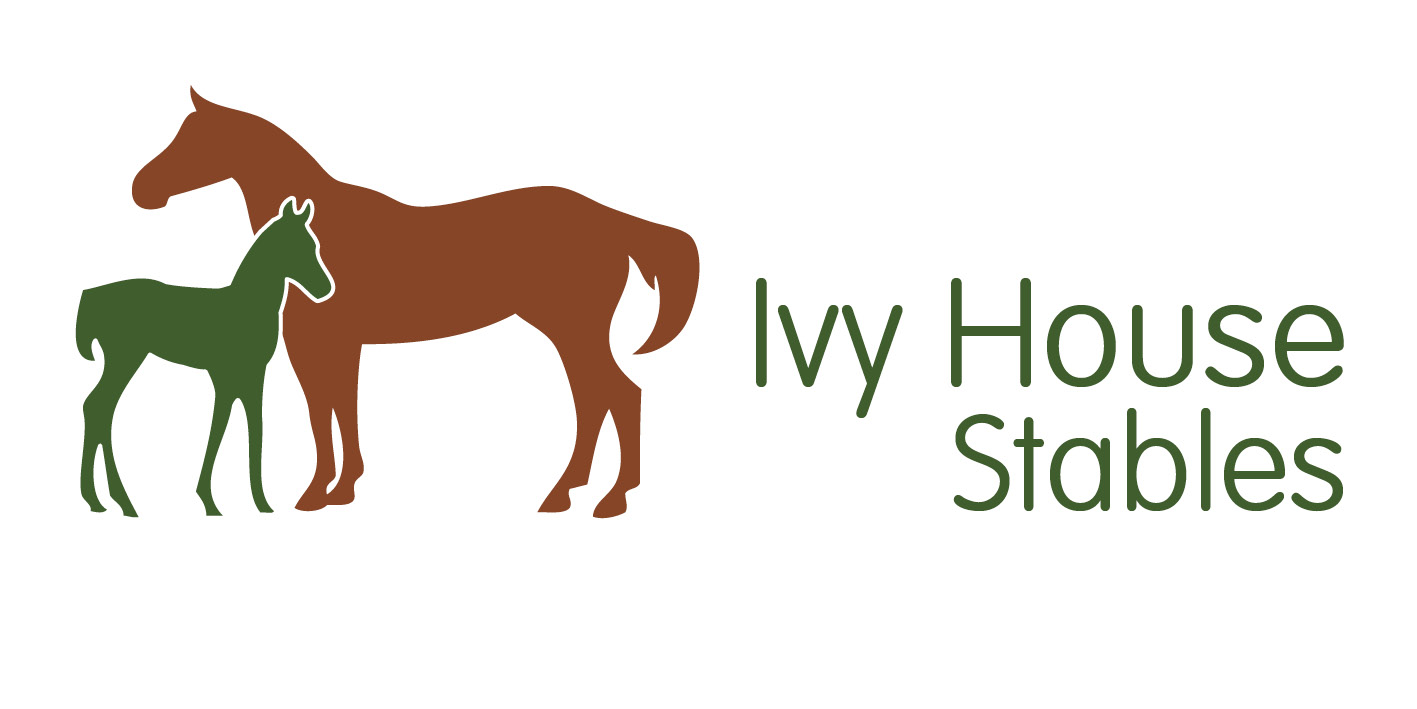 Ivy House Stables