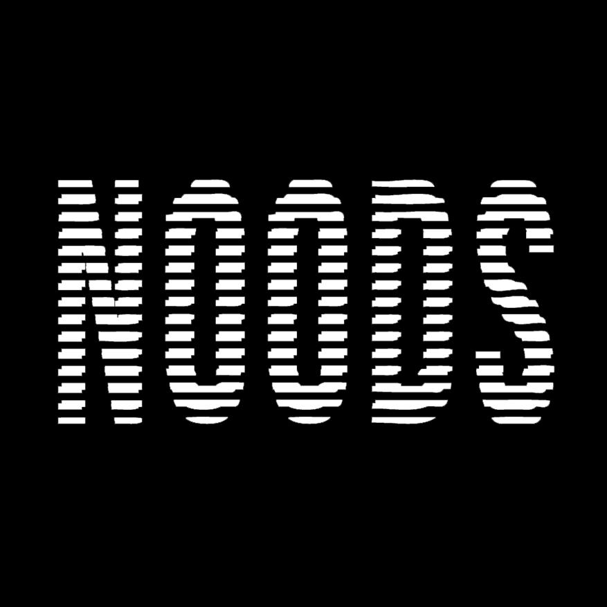 noods.png