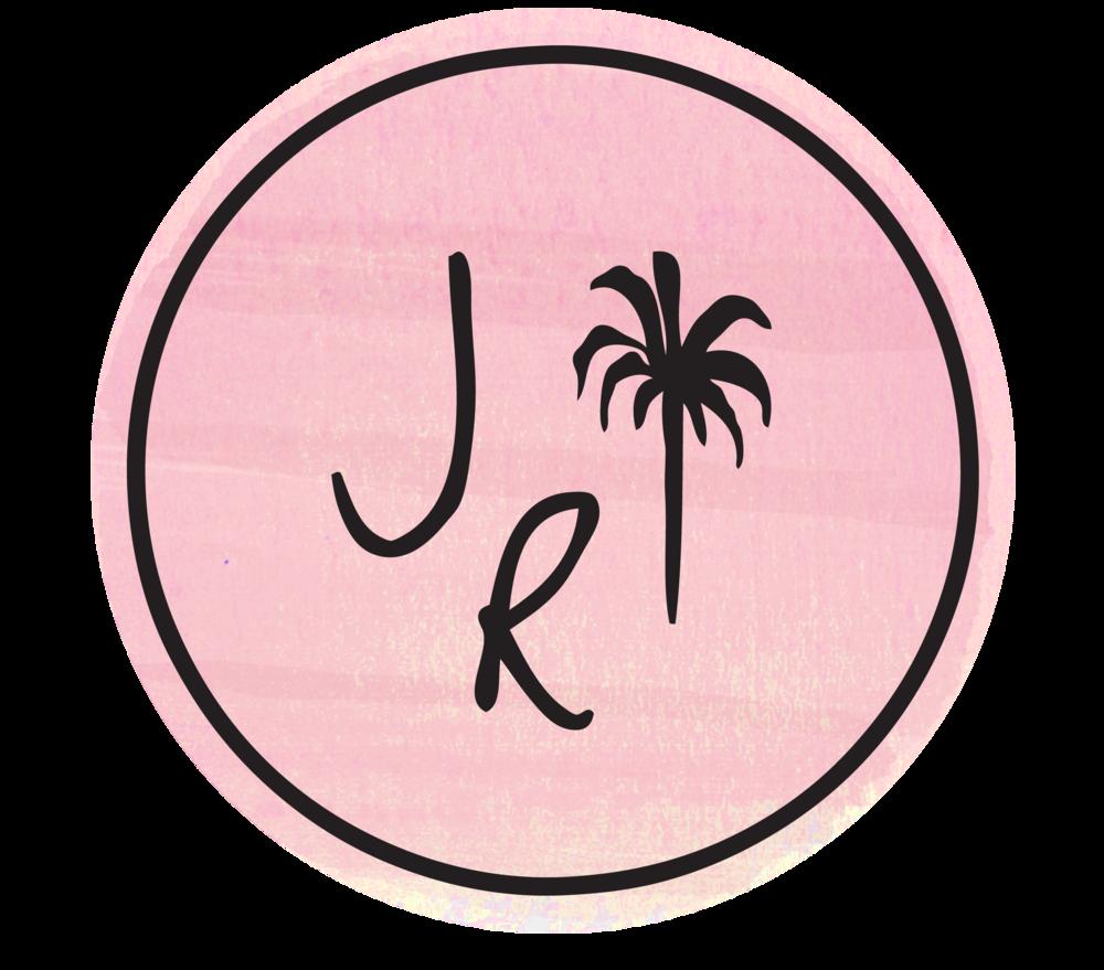 jessie-circle-pink.png