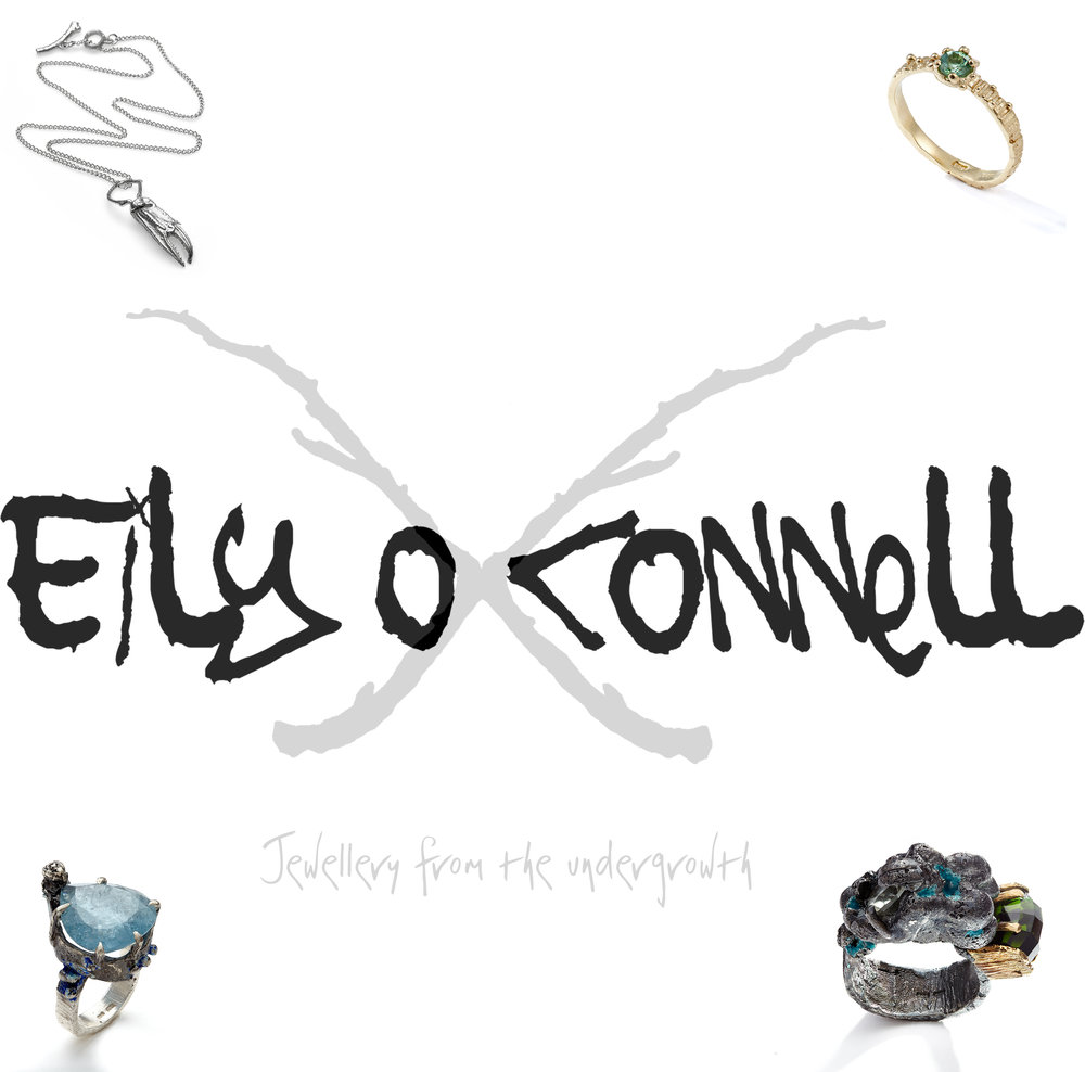 2018 Eily O Connell LOGO with images.jpg