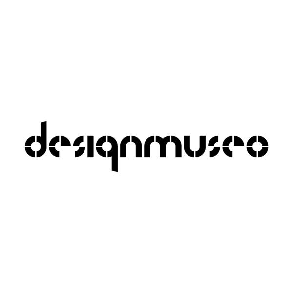 Client_logos.003.jpeg