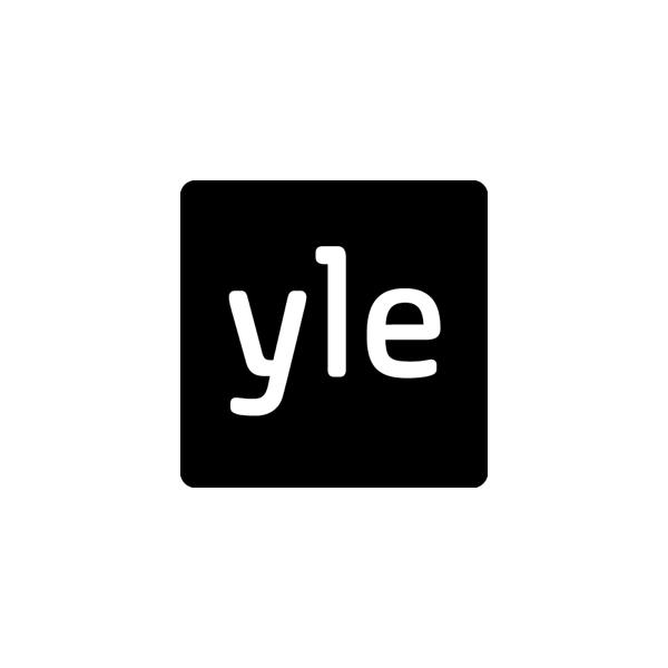 Client_logos.002.jpeg