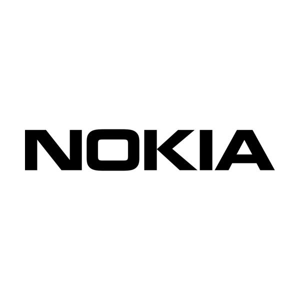 Client_logos.007.jpeg