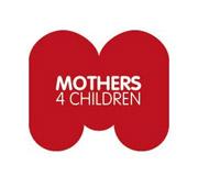 sponsor-mothers.jpg