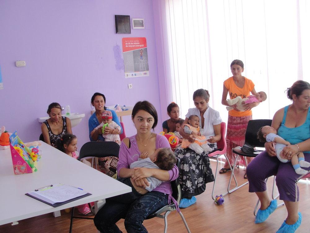 child care classes.JPG