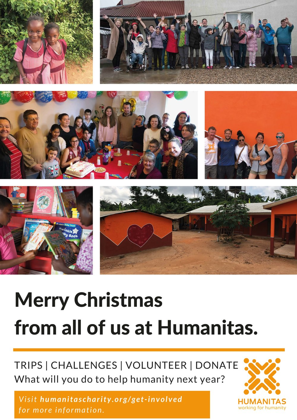 Merry Christmas from all of us at Humanitas.-3.jpg