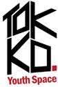 tokkoicon.png