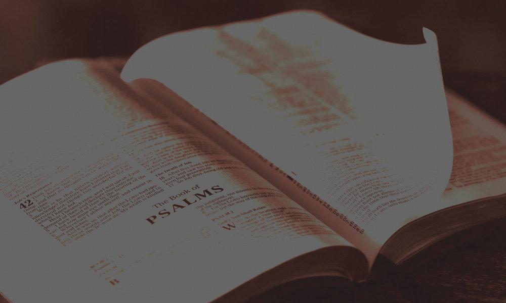 Listen to Sermons -