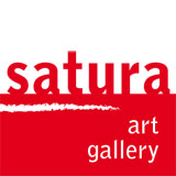 logo_satura_art_gallery.jpg