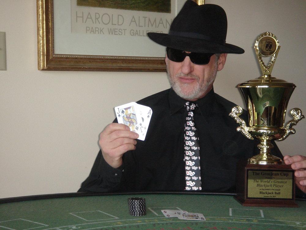 Rick Blain 2015 winner.JPG