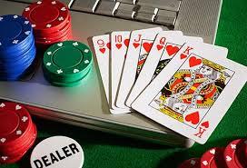 online casino .jpg