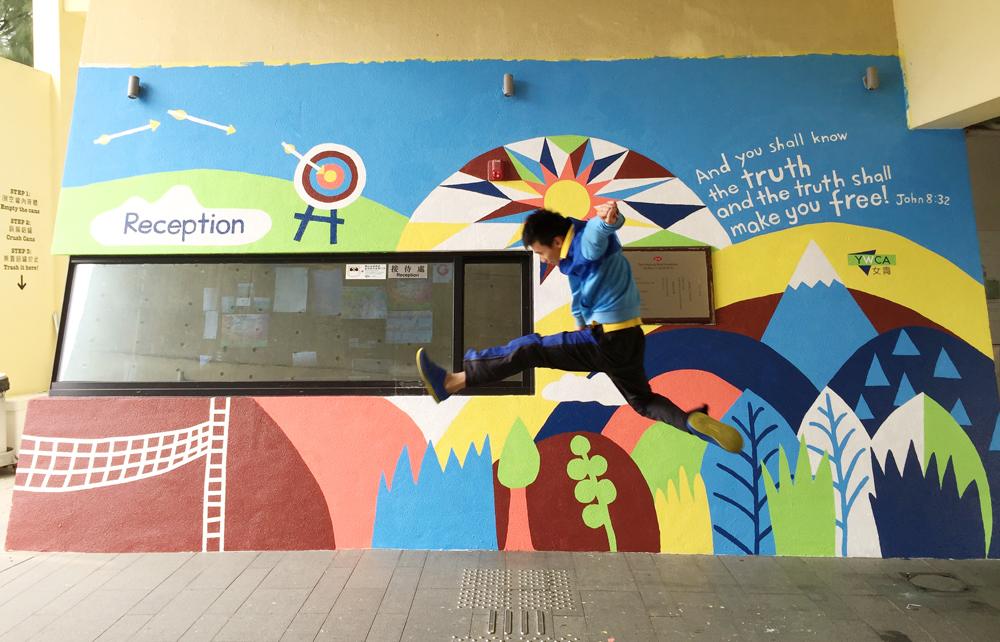 camp-mural-03.jpg