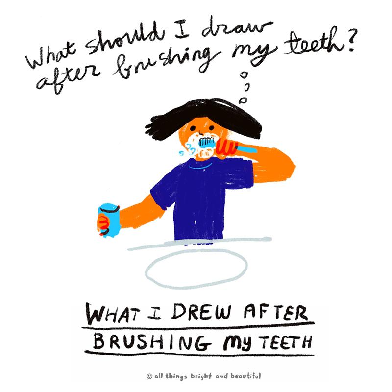 brush teeth.JPG