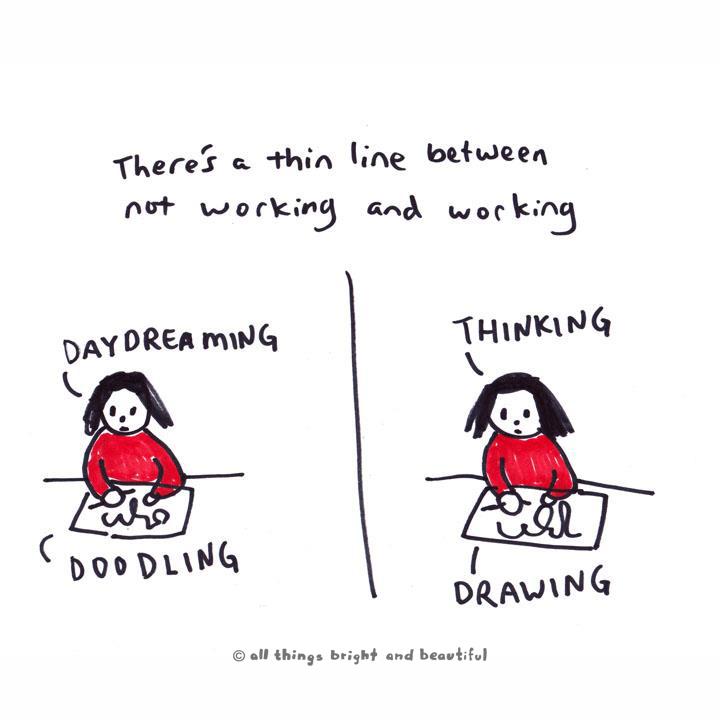 daydreaming.jpg