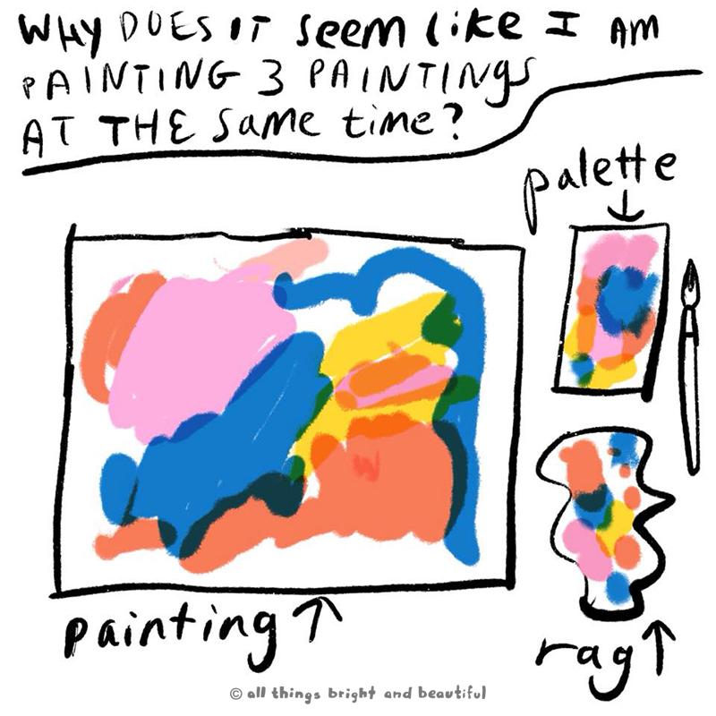 3 painting.jpg