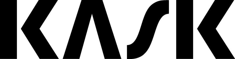 kask logo.jpg