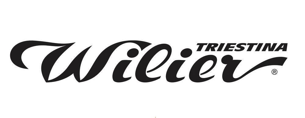 Wilier logo.jpg