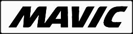 mavic logo.png