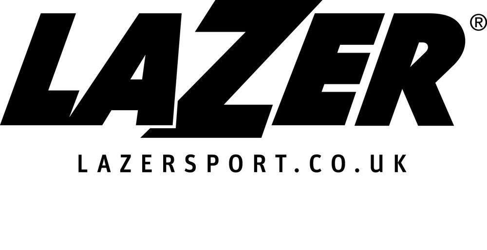 Lazer_Sport_UK_URL_BOW.jpg