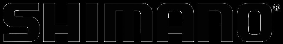 shimano monochrome.png