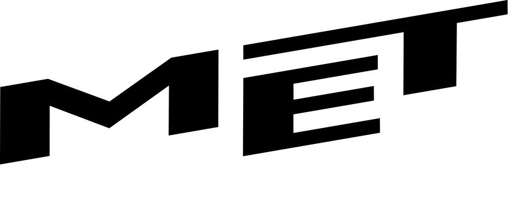 met-logo.jpg