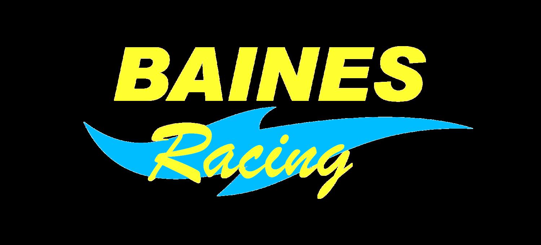 Baines Racing