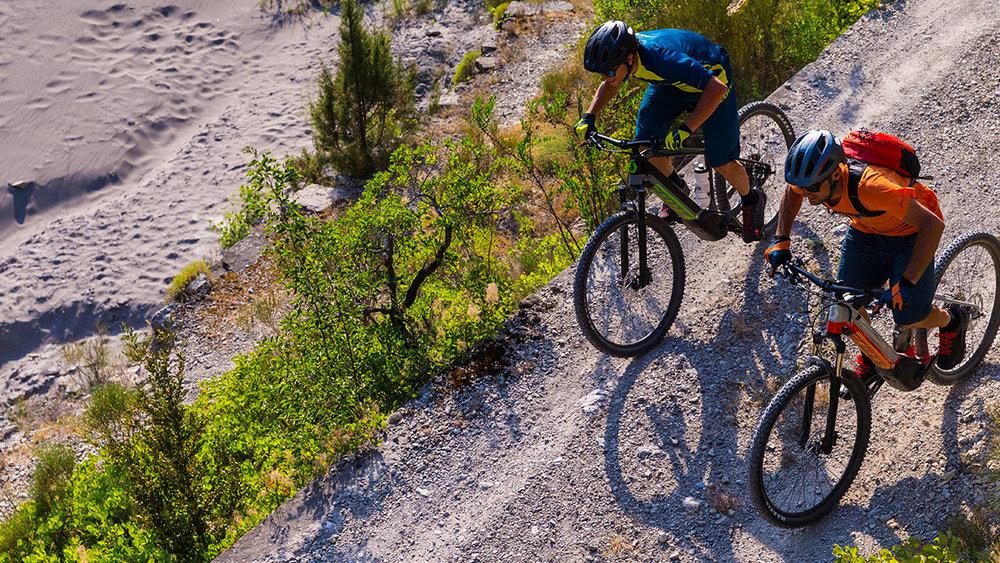 E-Aspect_SCOTT_Bike_2018_MTB_Action Picture_by Grant Gunderson_2017061912527_1200x675_2018_BIKE_SCOTT-Sports_229450_jpg_original_1.jpg