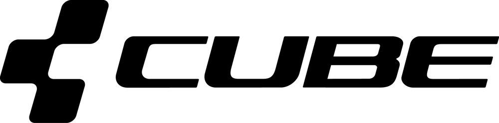 CUBE-Logo.jpg