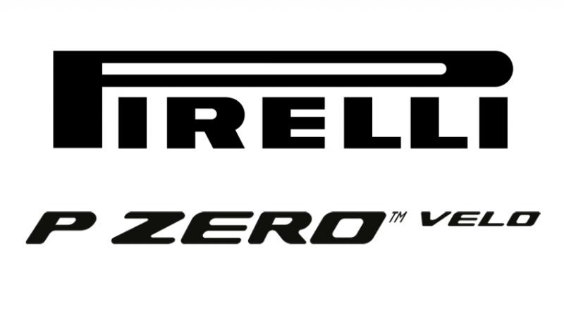 article-pirelli-regresa-ciclismo-neumaticos-pzero-velo-591429742c733.jpg