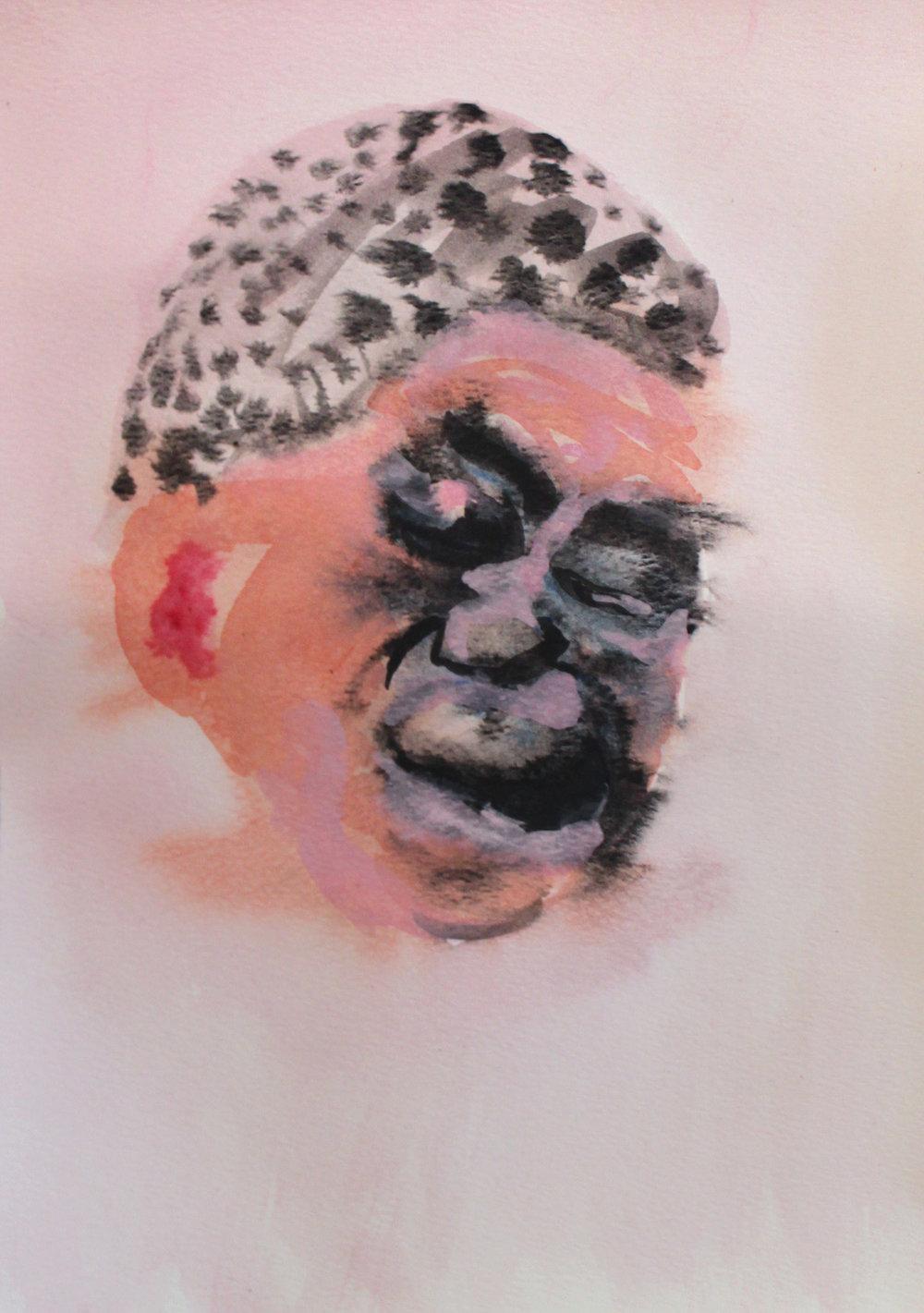 smashed face_1500.jpg