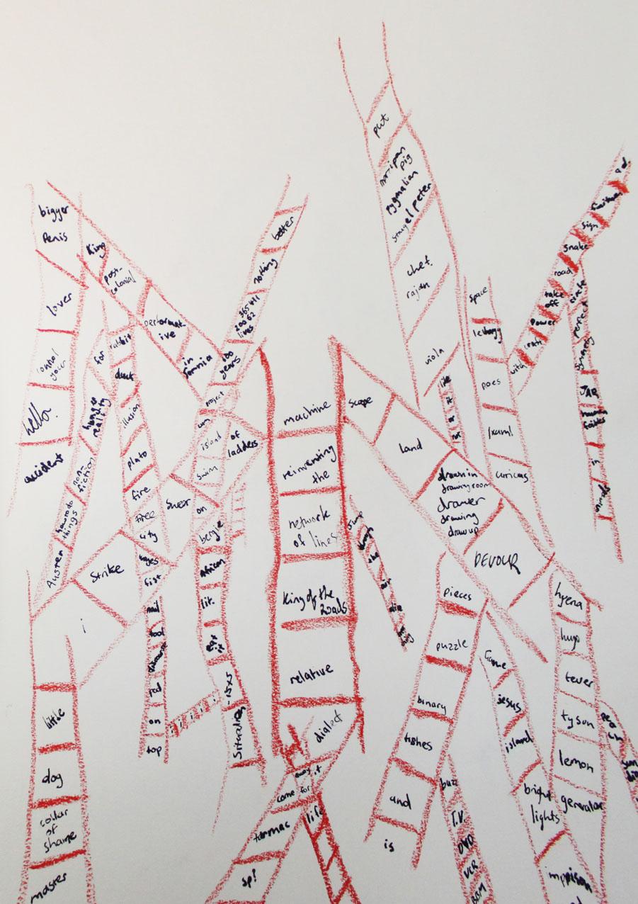 Ladder Drawing, Grace Cross.jpg